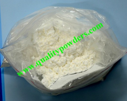 drostanolone hair