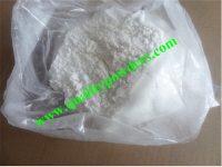 1,3-Dimethylbutylamine hydrochloride