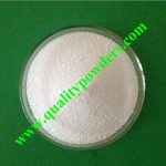 Articaine Hydrochloride