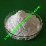 Proparacaine Hydrochloride