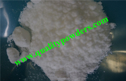 Trestolone enanthate