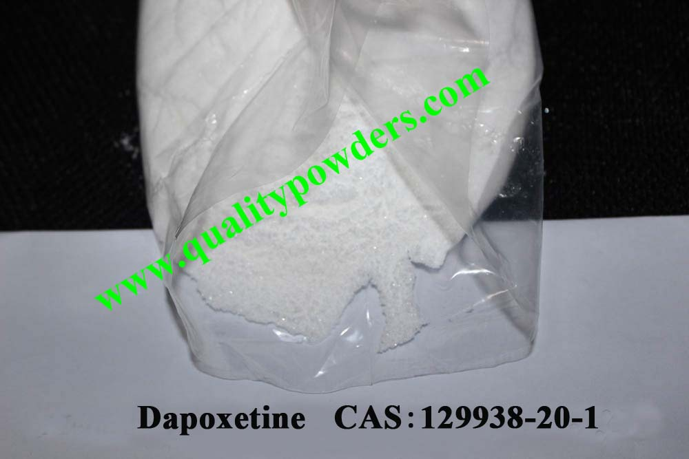 steroid manufacturing gmp