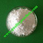 Procaine Hydrochloride
