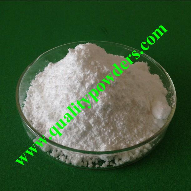 legit steroid powder sources