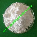 Propitocaine Hydrochloride