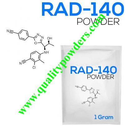RAD140