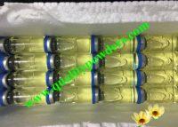 Testosterone Enanthate Dosages